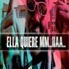 128 Fire - Ella Quiere Uhm Vs Still Dre Dr Dre Ft Snoop Dog (Uso - Tribal House)