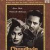 Chaudvin Ka Chand - Shankar