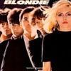 Déclicment vôtre 55 du 06 02 2016 : Blondie