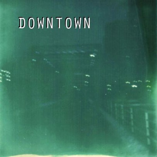 Baixar Downtown (Single Version) - Turncoat Indians