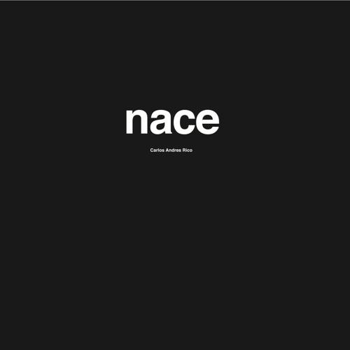 NACE (para Orquesta)