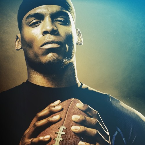 UNDER ARMOUR PRESENTS JEEZY'S 'HIT UM' (INSPIRED BY CAM NEWTON, 2015 NFL MVP)