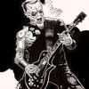 Metallica - All Nightmare Long Cover