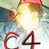 Grind - C4.mp3