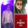 EID E MILAD SpeCial DJ SHANU MiX DJ NAAT 8898768864