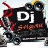 Sondha Noor Aaya DJ SHANU XcLUSIVE MiX DJ NAAT 8898768864