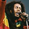 Three Little Birds (Bob Marley)