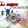 Shirdi Wale Sai Baba DJ SHANU gun shot MiX 8898768864