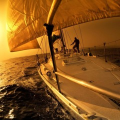 Lotte Kestner - Lula Boat (Moritz Guhling's Segler Remix)