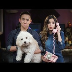 Charlie Puth Ft. Selena Gomez We Dont Talk Anymore (Jason Chen X Megan Nicole Cover)