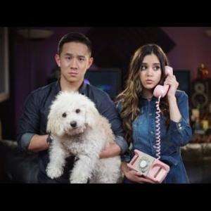 Charlie Puth Ft. Selena Gomez We Dont Talk Anymore (Jason Chen X Megan Nicole Cover) Lagu terbaru