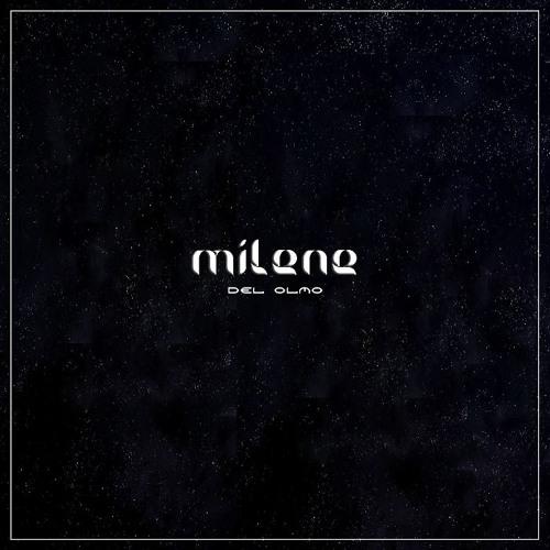 Del Olmo - Milene (EP)