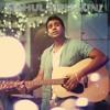 Download POOR BOY (Rahul sipligunj) Mp3