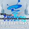 GT PRODUÇOES E JACINTINHO GOSPEL