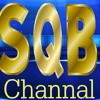 Sayyed shabbir qamar bokhari full mp3 download on SQB channal