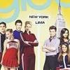 Glee Cast we found love full audio