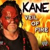 Director CoOperation Kane Theme Song - Veil Of Fire