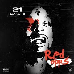 Red Opps - Prod by Sonny Digital