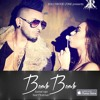 Download Bomb Bomb - Kamal Raja ft F1rstman {FK Taha Hunjra} Mp3