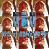 Lil Scrappy x Gucci Mane x Juvenile - No Problems (Alcoholic Remix)