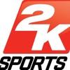 NBA 2K13 (2012) Eric B And Rakim - I Ain't No Joke (Soundtrack OST) (1)
