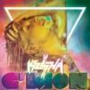 C'mon - Kesha ( Angga & Artio's Cover )