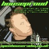 House Proud 75 on openhouseradio.co.uk