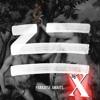 ZHU - Paradise Awaits (Xquizit Dj X ReWORK)