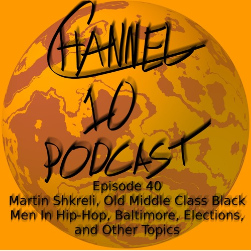 podcast, conversation, story, Storytelling, Rap, wu-tang, elections, politics, blacklivesmatter, deray, ferguson, tech, workflow, Work, google,