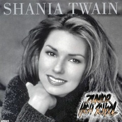 You're Still The One (Shania Twain Cover)