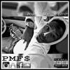PMF$ mp3