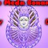 BONAM MEDA BONAM PATI 2016 ( HD THEENMARR MIX ) DJUPENDER@8143128971&7386658834@