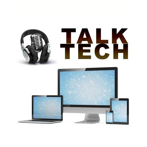 Talk Tech On 7BU 1st Feb
