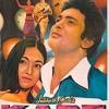 Karz (1980) Theme Music -  Ek Haseena Thi