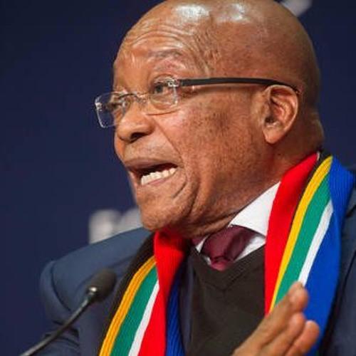 The week ahead: Zuma's misspent millions