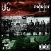 Download Patriot II (Prod. by Kevinho) Mp3