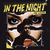 In the Night (The Weeknd - Alternative Cover)