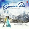 Sanam Re - Mithoon & Arijit Singh - ClickMaza.com.mp3