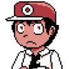 Twitch Plays Pokemon - Crystal 251