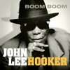 Download John Lee Hooker - Boom Boom [Lø Wane remix]