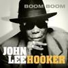 John Lee Hooker - Boom Boom [Lø Wane remix]