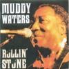 Muddy Waters - Rolling Stone[Lø Wane remix]