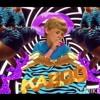 Kazoo Kid - Trap Remix (HOQKA019)