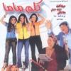 Download اغنية ماما هنا - عبلة كامل و مني شلبي و مي عز الدين و مها احمد و دنيا من
