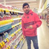 Mithi_Jail-Teji_Kahlon(Mp3Poke.CoM).mp3