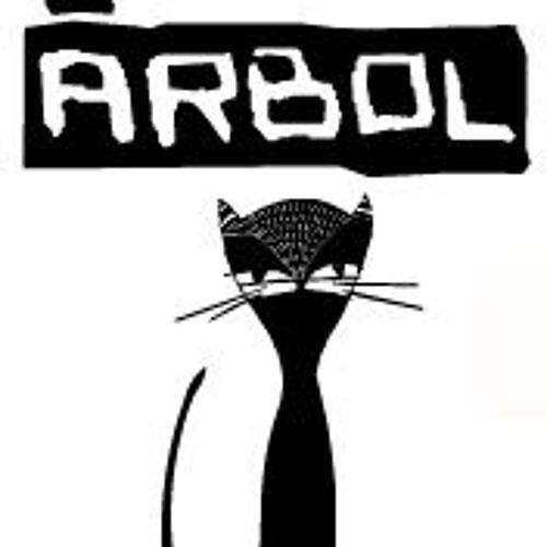 Arbol - El Fantasma (Cover)