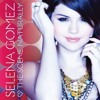 Selena Gomez - Naturally (Sample)