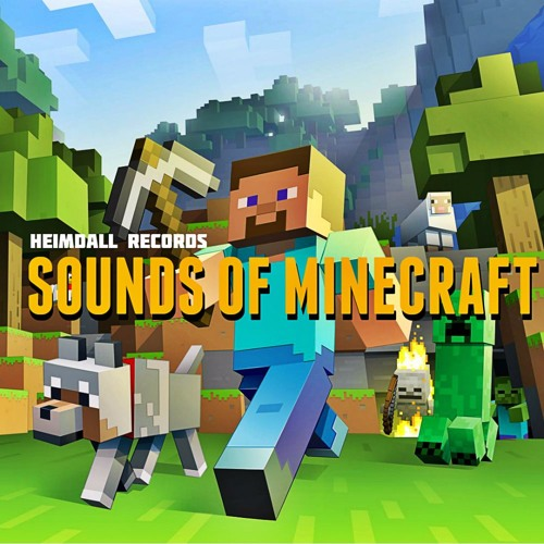 HEIMDALL SAMPLES | Sounds Of Minecraft