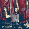 TASTER UPTEMPO FUNK 1A  (DJ DOLPHIN BOY) mp3