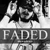 (FREE) Post Malone X Drake Type Beat - Faded Pt. 2